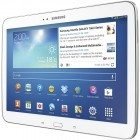 Galaxy Tab 3: Neue Samsung-Tablets im 8-Zoll- und 10,1-Zoll-Format
