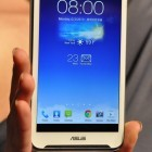 Asus: 3-in1-PC, Tegra-4-Tablet und Fonepad Note