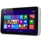 Acer Iconia W3: Windows-8-Tablet im 8,1-Zoll-Format für 330 Euro