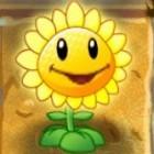 Popcap: Plants vs. Zombies 2 erscheint exklusiv für iOS