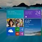 Windows 8.1: Microsoft bestätigt Abschluss der Arbeiten