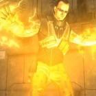 Deus Ex The Fall angespielt: Mobiles Schleichen im Jahr 2027
