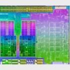 A10-6800K: AMDs Richland-APUs starten mit bis zu 4,4 GHz