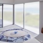 Sonte: Fenster wird per WLAN blickdicht