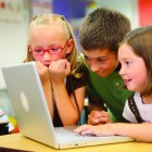 Schulunterricht: Wirtschaftsminister will Programmieren als Fremdsprache