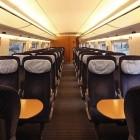 Bundesverkehrsminister: Bahn soll Internet im Zug kostenlos anbieten