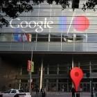 VP9: Googles neuer Videocodec