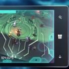 Ohne Master Chief: Halo Spartan Assault kommt für PC, Smartphone und Tablet