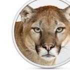 Apple: Mac OS X 10.8.4 und Safari 6.0.5 sind da