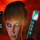 Techdemo: AMDs neue Ruby-Demo mit TressFX und Cryengine 3 Ende Juni