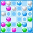 Marbly: Erstes iOS-Spiel von Tetris-Erfinder Alexei Paschitnow