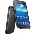 Samsung Galaxy S4 Active: 5-Zoll-Smartphone mit Android 4.2 im IP67-Gehäuse