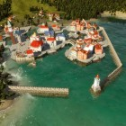 Kalypso Media: Patrizier-Macher stellen Rise of Venice vor