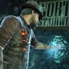 Airtight Games: Entwicklerstudio hinter Murdered bestätigt Schließung