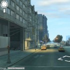 Liberty City: Metropole von GTA 4 in Google Street View