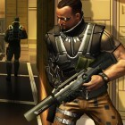 The Fall: Unterwegs schleichen und schießen mit Deus Ex