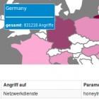 Cybersicherheit: Verfolgungsjagd im Internet