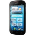 Acer Liquid E2 Duo: 4,5-Zoll-Smartphone mit Android 4.2 für 250 Euro