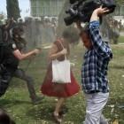 """Türkischer Kommunikationsminister: """"Facebook kooperiert mit türkischer Regierung"""""""