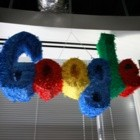 Umkehr: Google stellt CalDAV-API doch nicht ein