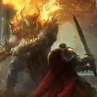 """Lords of the Fallen: Partner wirft Deck 13 """"mangelhafte Ausführung"""" vor"""