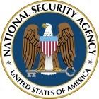 Überwachung: NSA speichert Verkehrsdaten von Verizon