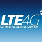 Telefónica Deutschland: LTE-Netz startet im Juli in Hamburg, Duisburg und Essen