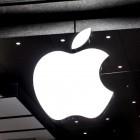 Eigenproduktionen: Apple will angeblich ins Film- und Seriengeschäft einsteigen