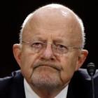 Prism: Geben Microsoft, Google, Facebook & Co. Daten an die NSA?