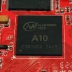 Lima-Projekt: ARM mag Open-Source-GPU-Treiber nicht