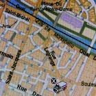 Überwachung: Heimliche GPS-Ortung ist nicht erlaubt