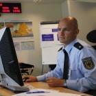 Prism: Polizeigewerkschaft sieht US-Überwachung als Vorbild