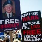 Prism-Skandal: Wir brauchen mehr Whistleblower
