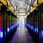 Prism: Google und Facebook leugnen Wissen über NSA-Programm