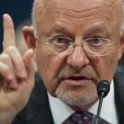 NSA-Affäre: Washington bemüht sich um ein bisschen mehr Transparenz