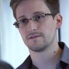 Prism-Skandal: Edward Snowden will Asyl in Island