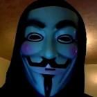 Steubenville: Anonymous-Hacker droht längere Haft als Vergewaltigern