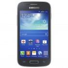 Samsung: Neues Galaxy Ace 3 mit Android 4.2 und LTE