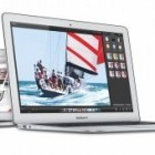 Notebook: Apple stellt Macbook Air mit Haswell vor