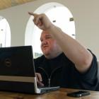 Prism-Skandal: Kim Dotcom für NSA-freie Google-Alternative von der EU