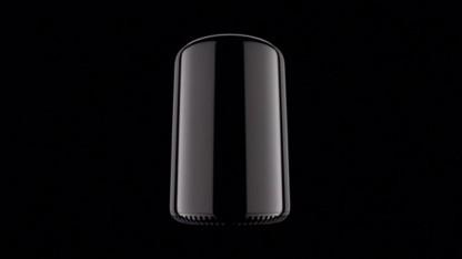 Der neue Mac Pro