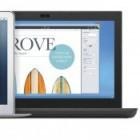Apple: Online-Office iWork für iCloud für den Team-Einsatz