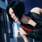 Electronic Arts: Von Bohnenkraut und Hochhausaction