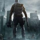 Ubisoft: Gitarrenriffs, Hacker und infiziertes Geld