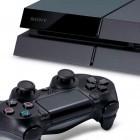 Playstation 4: Viele Funktionen erst mit Firmware 1.5
