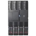 HP: OpenVMS wird nicht weiterentwickelt