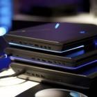 Dell: Neue Alienware-Notebooks mit Haswell und bis zu 18 Zoll