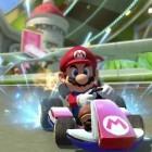 Nintendo: Katzen-Luigi und Mario Kart 8, aber keine neuen Helden