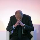 Stéphane Richard: Chef von France Télécom verhaftet