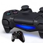 IMHO: Sony eins, Microsoft null